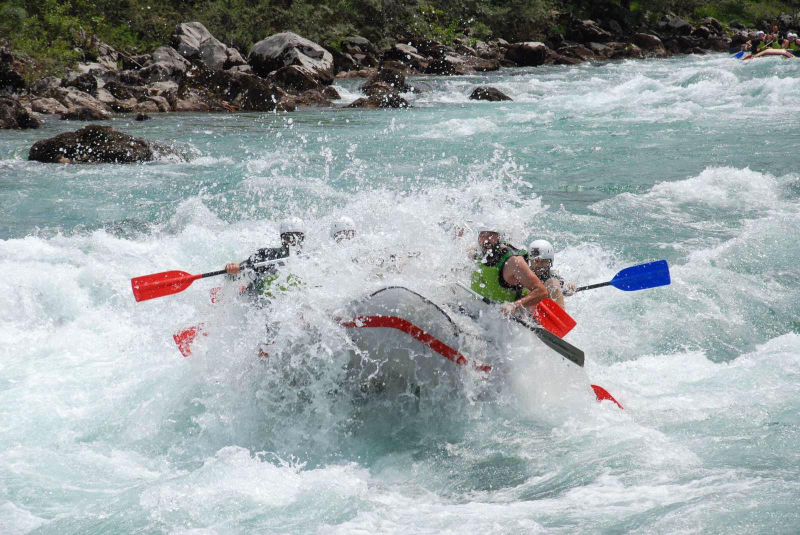 rafting-20