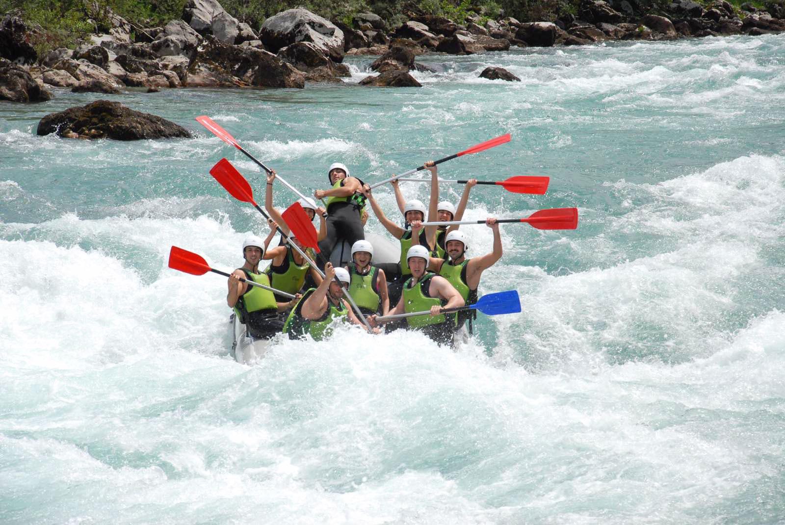 rafting-23